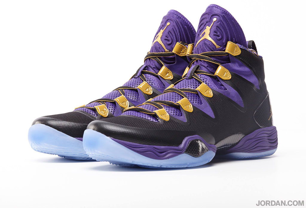 545f3b501ef6 Purple And Gold Jordans Shoes cheap real jordans