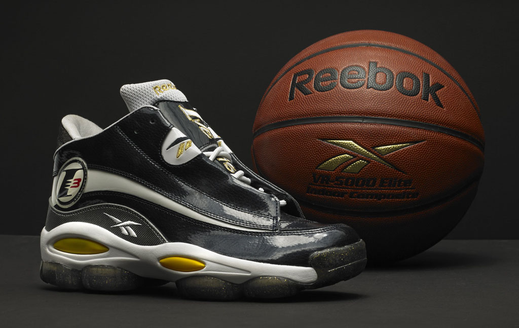 Reebok Answer 1 All-Star Release Reminder (4)