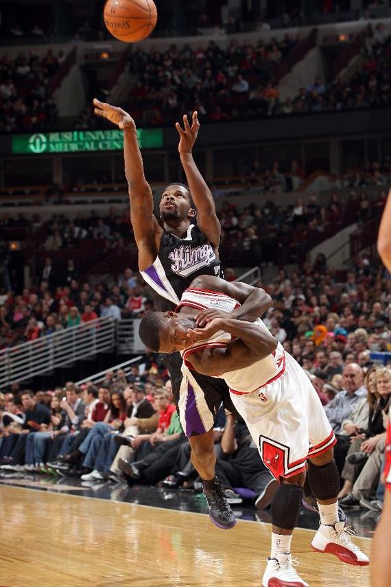sports shoes 71e38 b6a54 NBA Sneaker Watch // Jordan Brand Weekly Recap - Opening ...