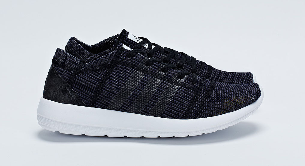 adidas Element Refine Black (1)