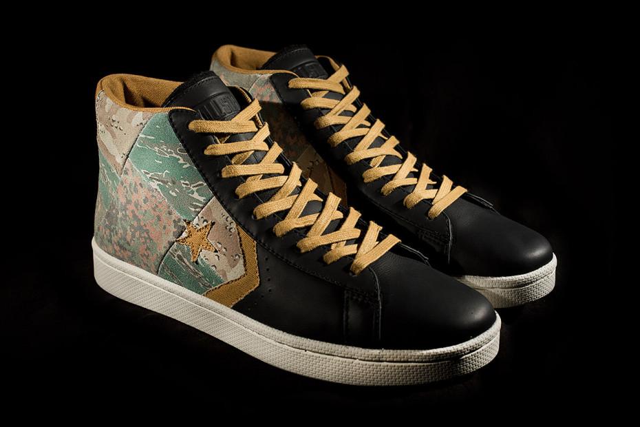 785e8e1ce925 4. mita sneakers x Converse Chuck Taylor All Star TYO Custom Made