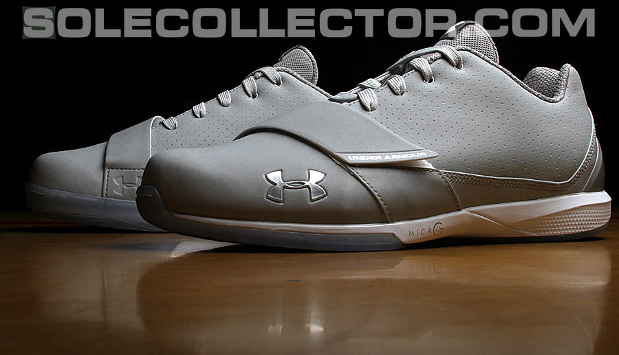 0b28feec0e7 Enjoy a detailed look below at the exact pair worn earlier tonight by  Brandon