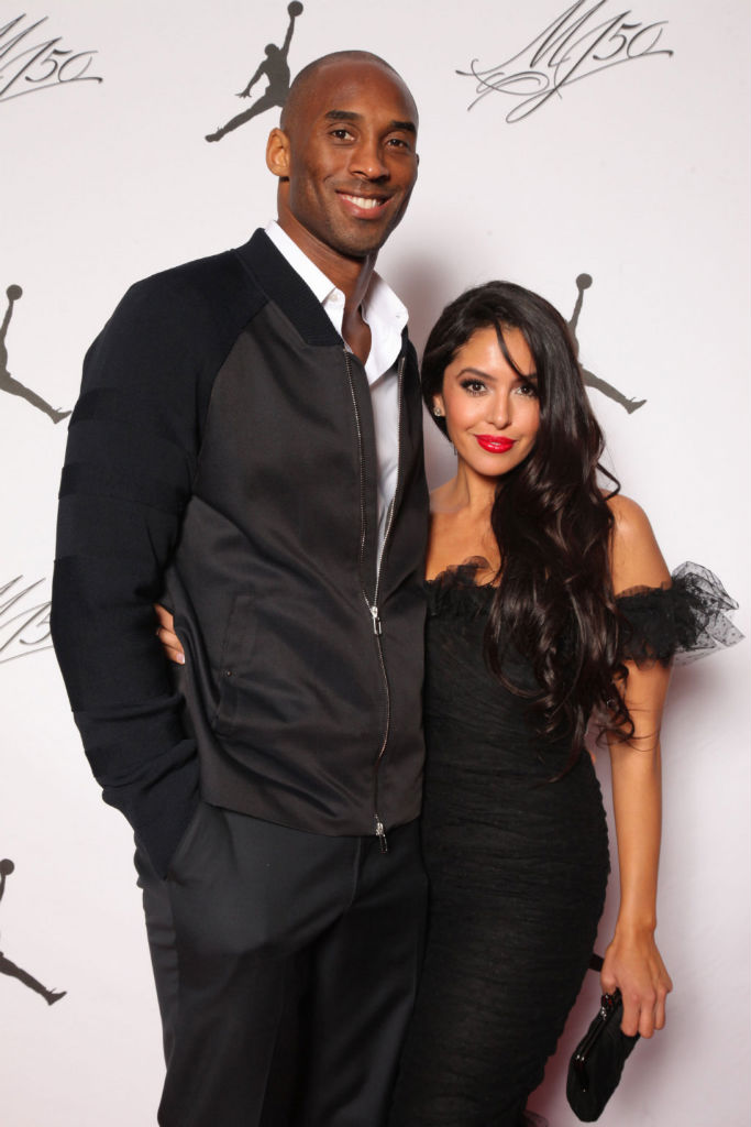 Michael Jordan 50 Birthday Party / Air Jordan XX8 Launch Event Recap (14)