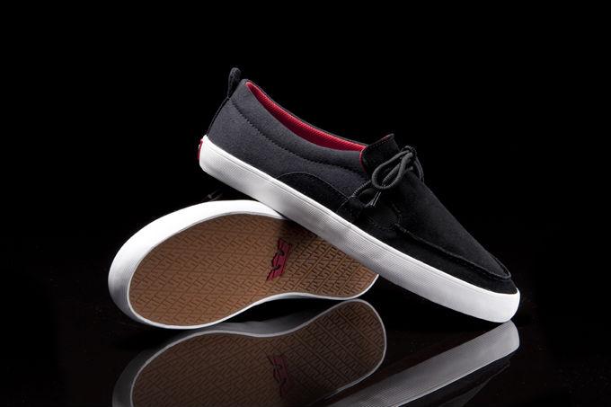 Supra Footwear Introduces The Mariner  a6bbfedf682a