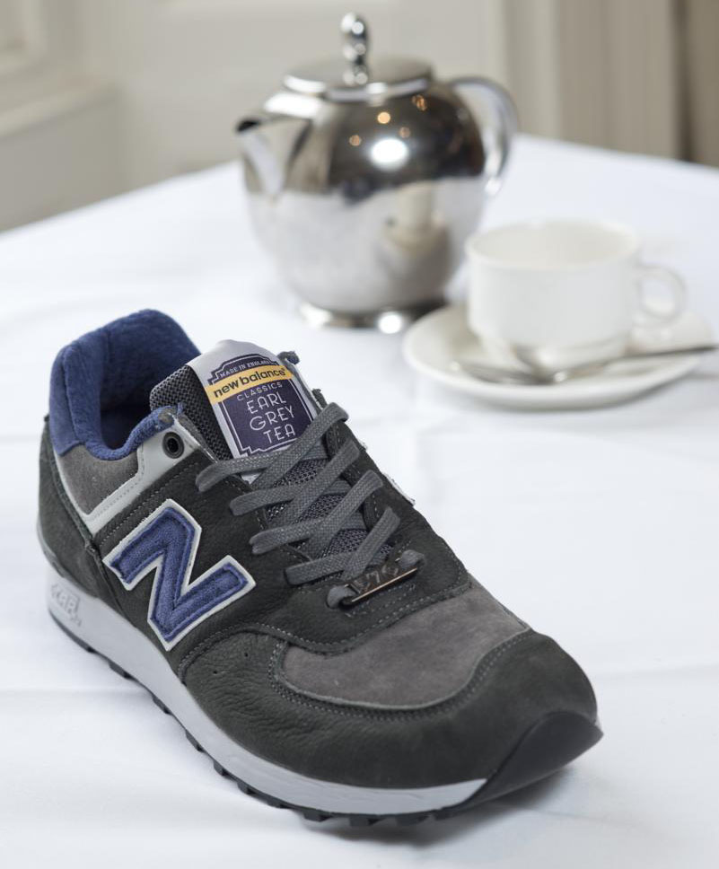 New Balance 576 Tea Pack (4)