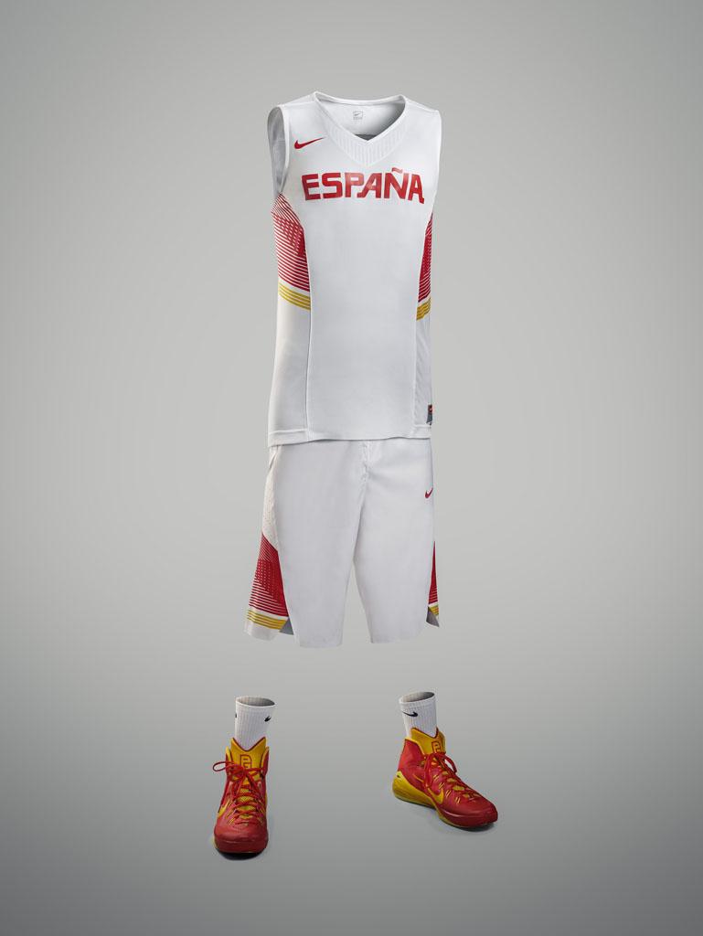 fiba jersey design 2016