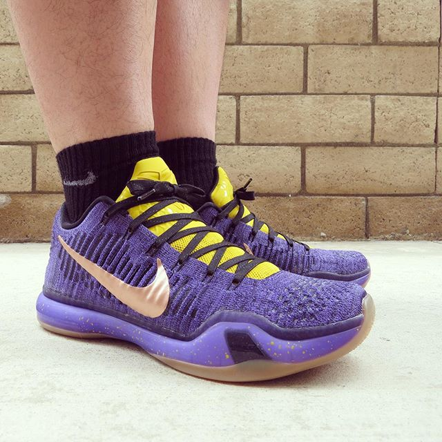 NIKEiD Kobe Colorways (4)