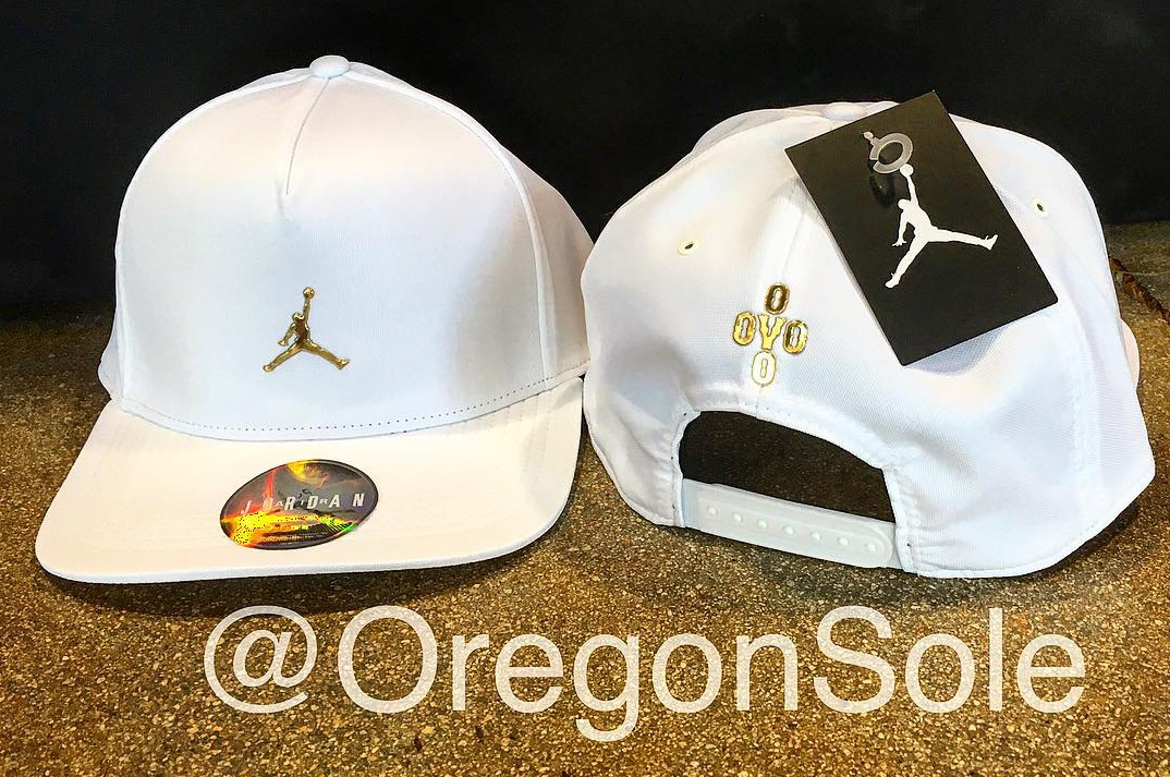 830edaa1567 There s More OVO x Air Jordan Apparel on the Way