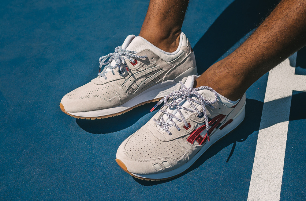 asics us open