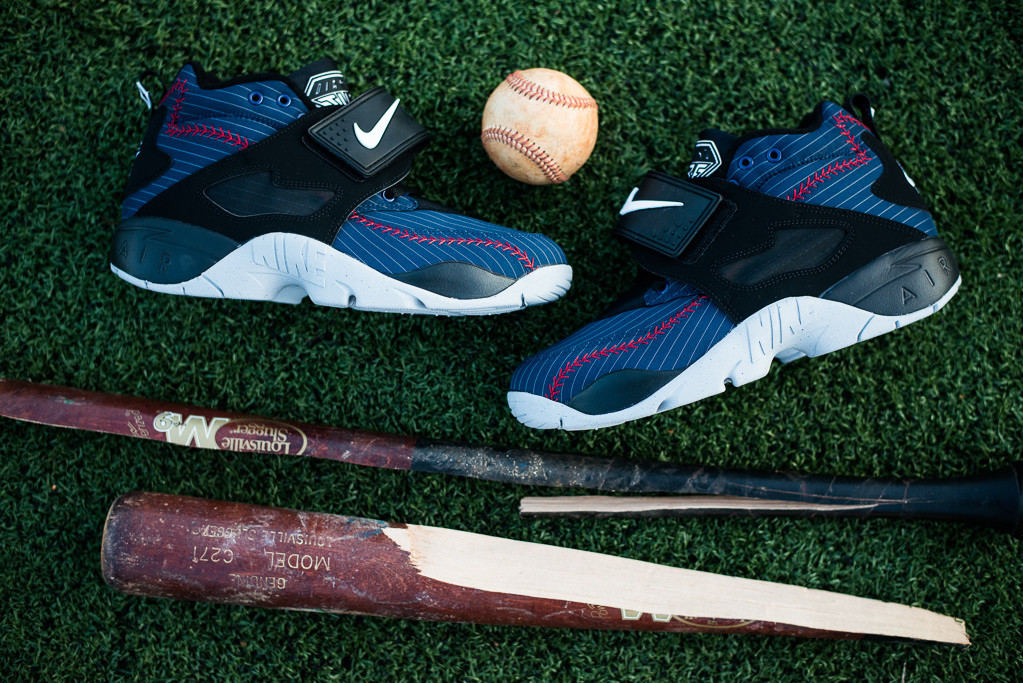 nike baseball sneakers all nike shoes