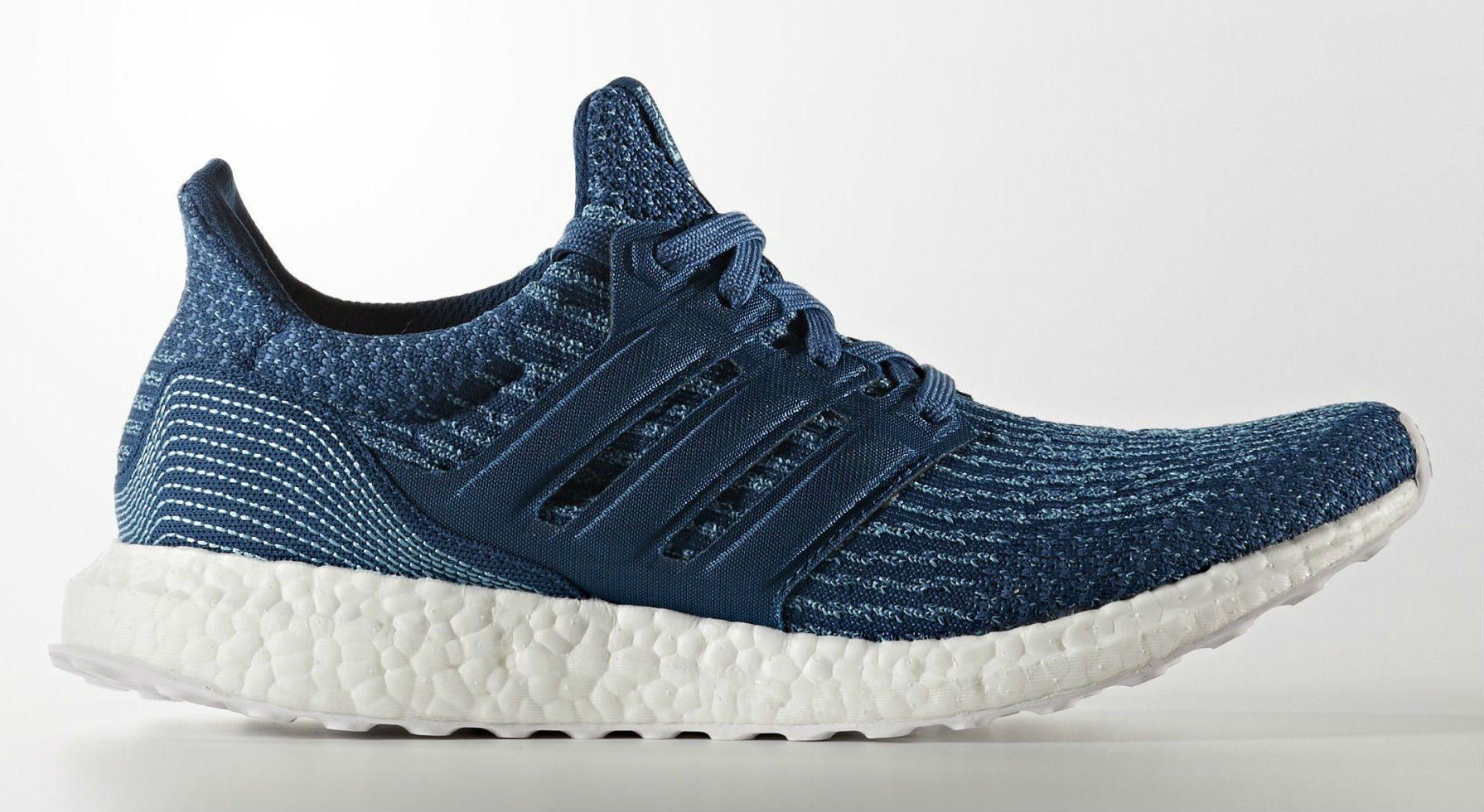 parley x adidas ultra boost blue men women bb4762 bb1978. Black Bedroom Furniture Sets. Home Design Ideas