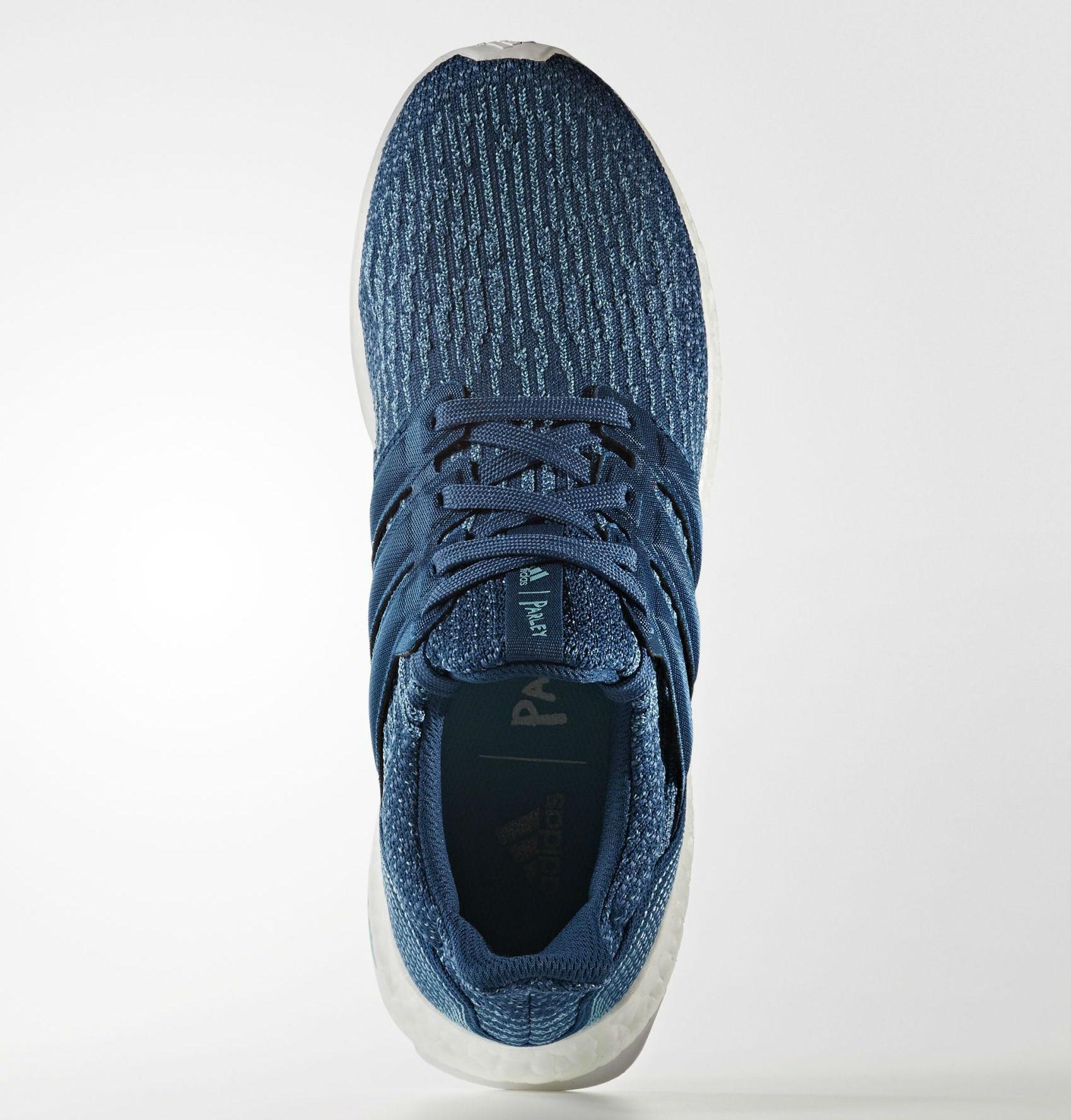 Adidas Ultraboost X Donne Blu ho5zrcHfT