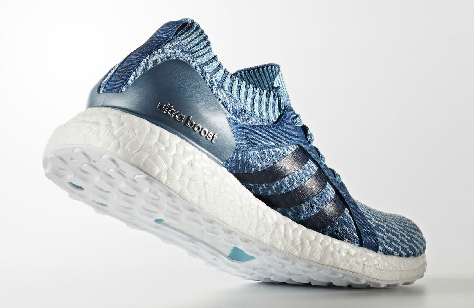 Women S Ultra Boost X Parley Shoes