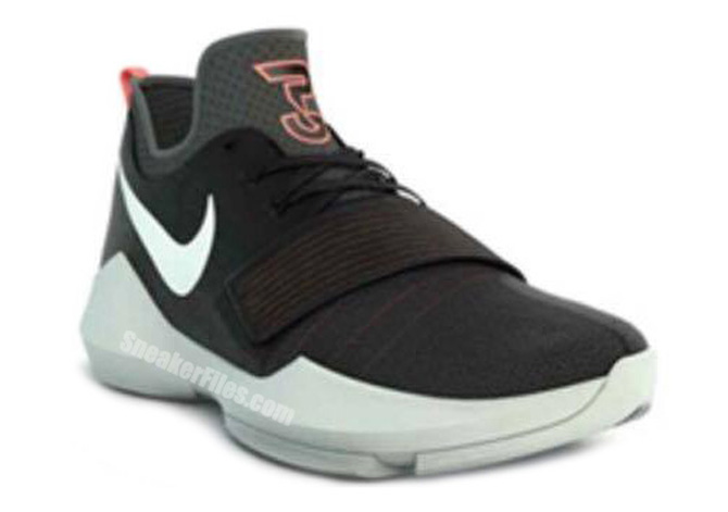 nike-paul-george-signature-shoe