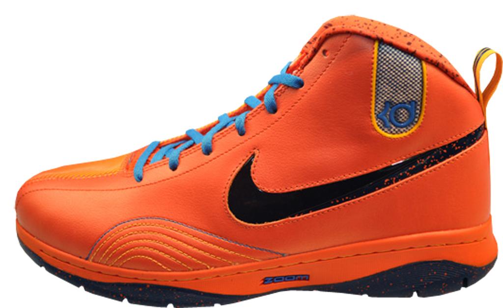 8d605d64e51 Kevin Durant Shoes – NBA SEASON 17-18