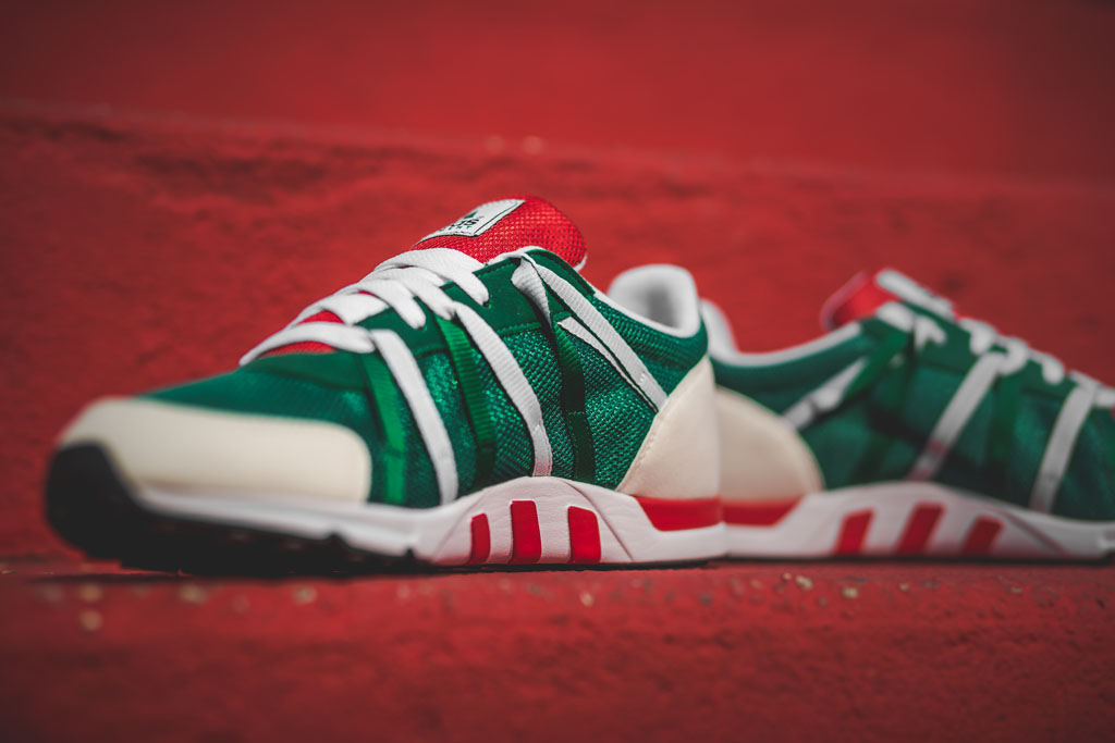 adidas Originals EQT Racing 93 OG (8)