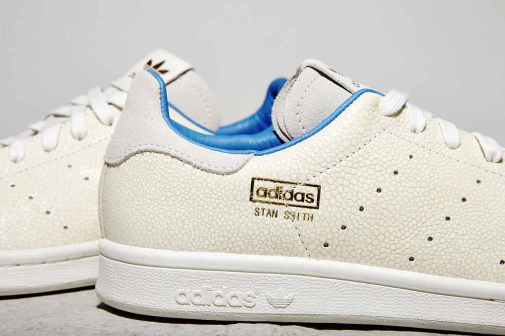 adidas originals stan smith 2 women cheap