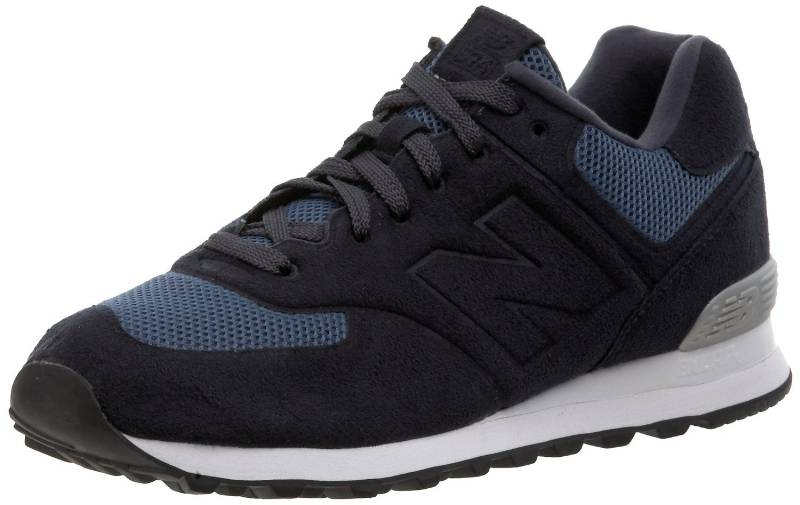 New Balance Sonic 574 Independence Day Blue