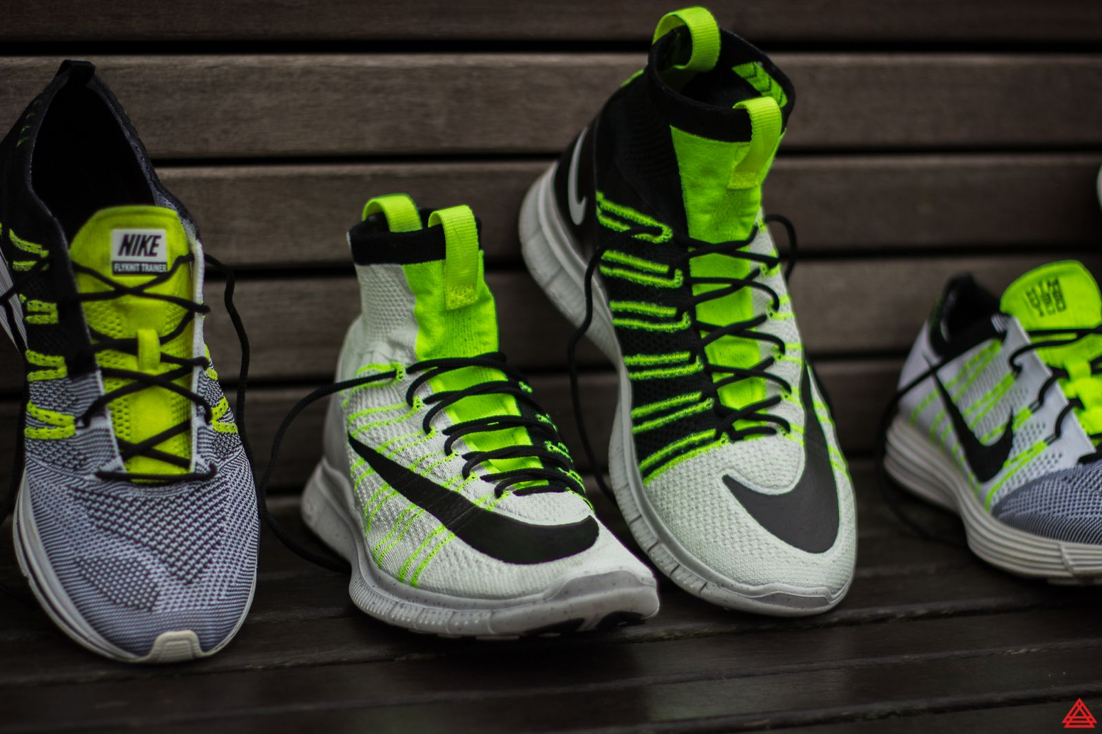 buy popular a013c 7c43e Imagining the Nike Free Mercurial Superfly as a First-Run ...