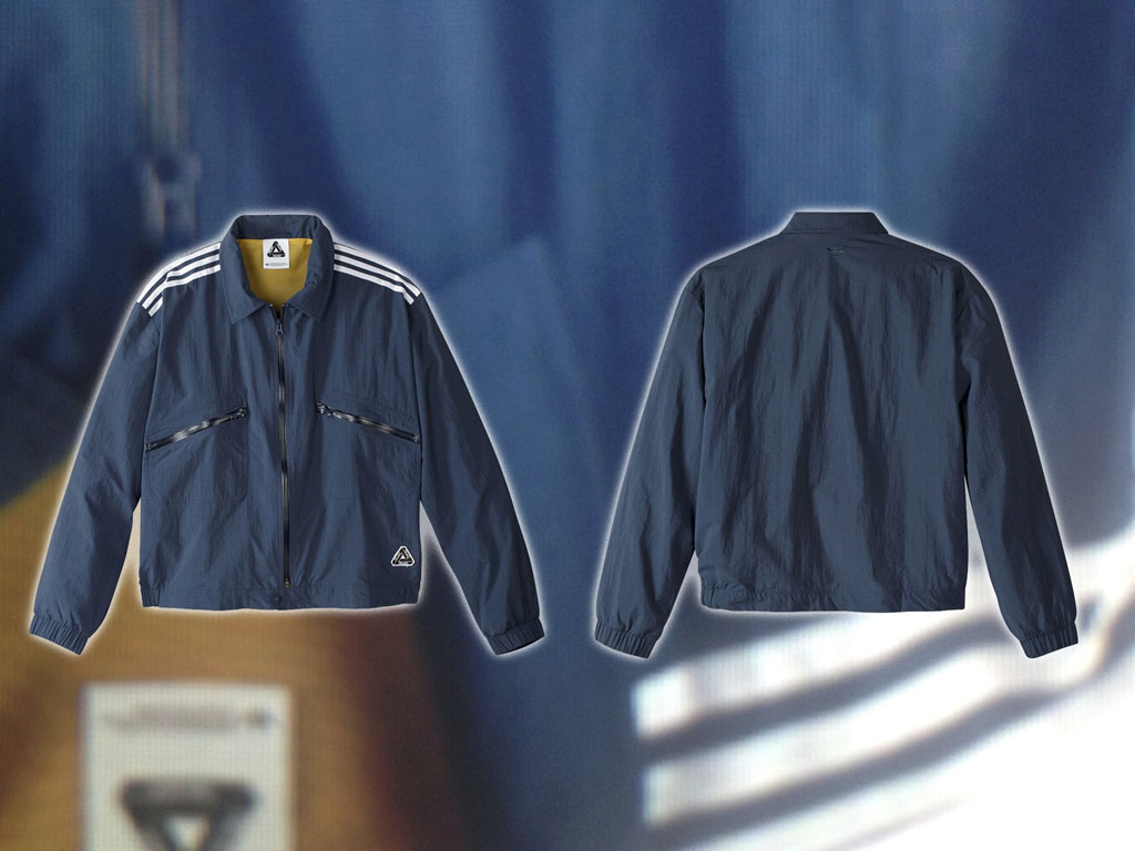 Palace Skateboards & adidas Originals Team Wear Collection (7)