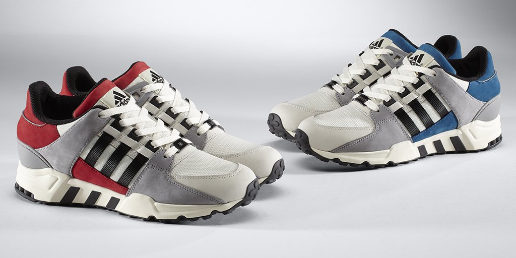 Adidas Will Let You Customize This Classic Runner | Sole