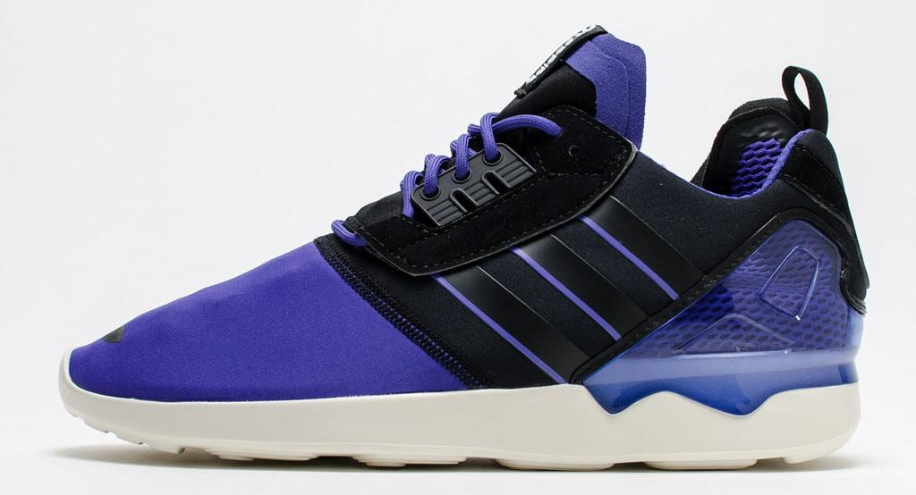 adidas zx 8000 blue