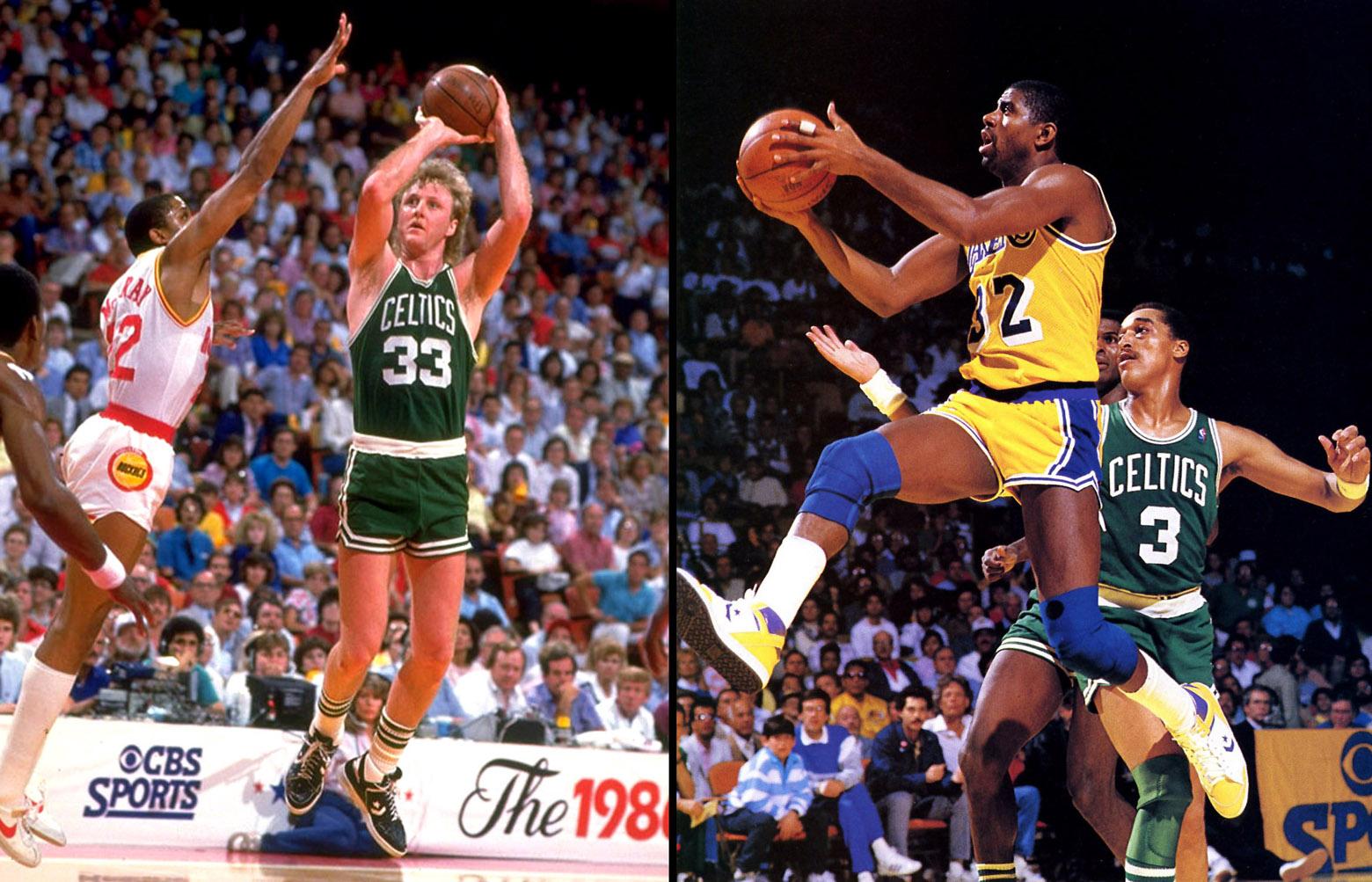Isaiah Thomas Basketball Shoes