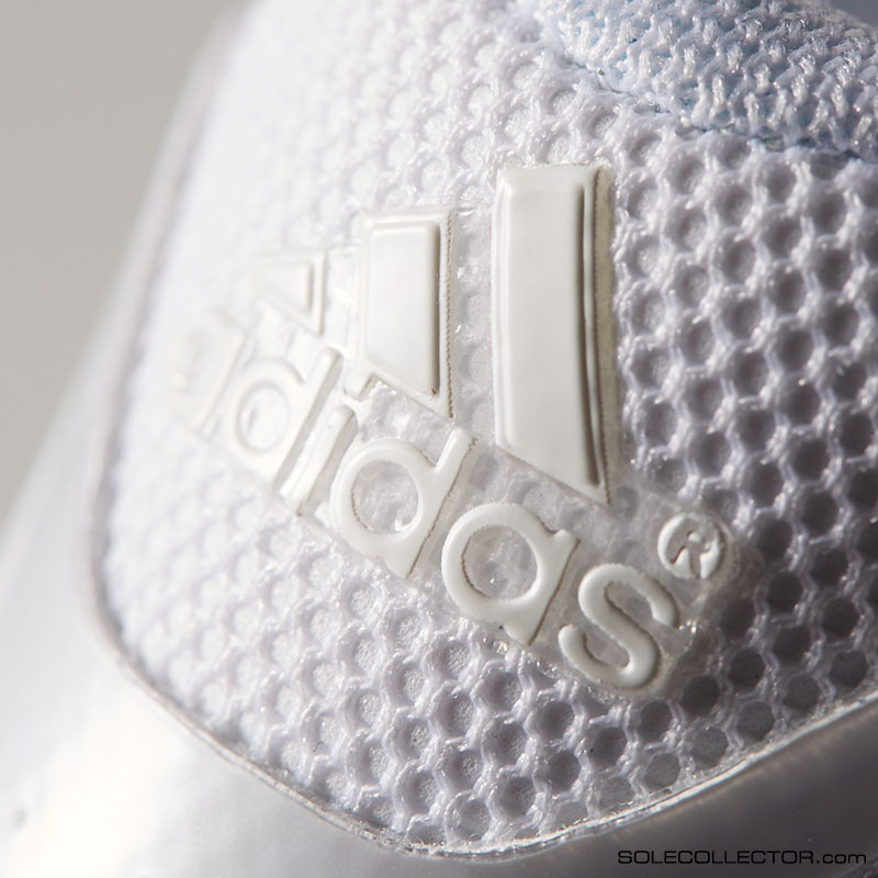 adidas RG3 Boost Trainer White (6)