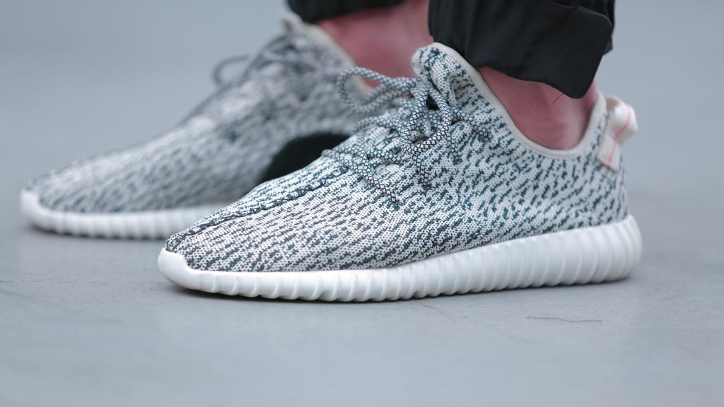 Kanye West Is Giving Away Free Yeezys to Anyone That Can Figure Out the Name  of His New Album. Solve the riddle. Get free sneakers. e11cb41fa