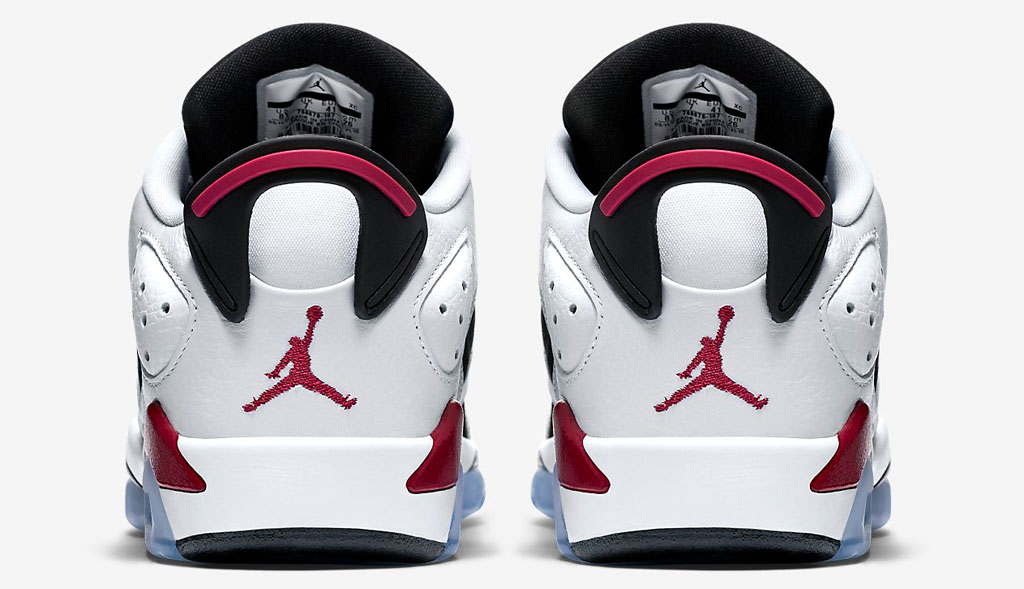 purchase cheap 25559 72a42 Another Air Jordan Retro May Have a Mold Problem | Sole ...
