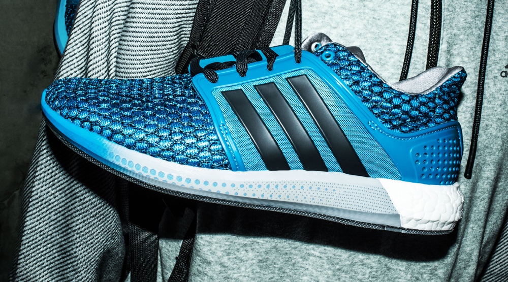 acheter Adidas Solar Boost