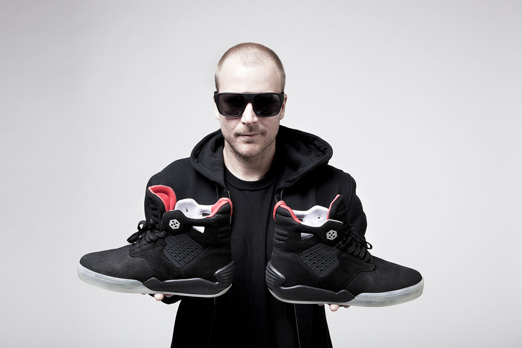 Supra Introduces the Skytop 4 (1)