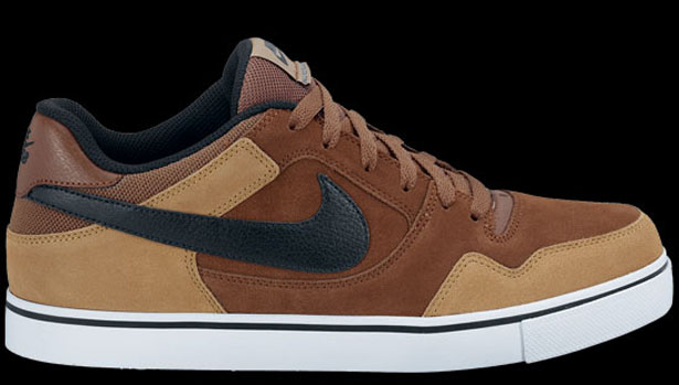 nike-zoom-paul-rodriguez-2-5-medium-brown-black-rocky-tan