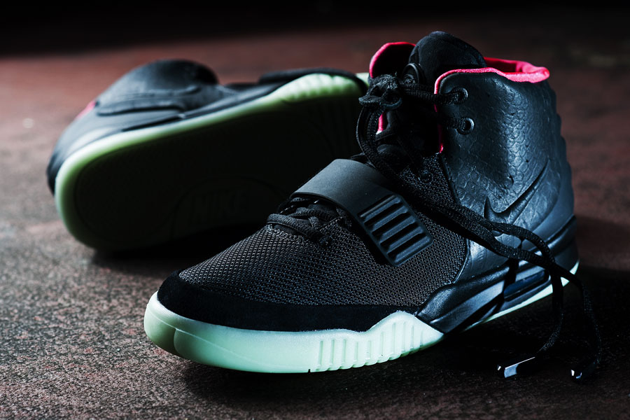 011c8ad87fdaf The Kanye Effect  A Look at Yeezy-Inspired Sneakers