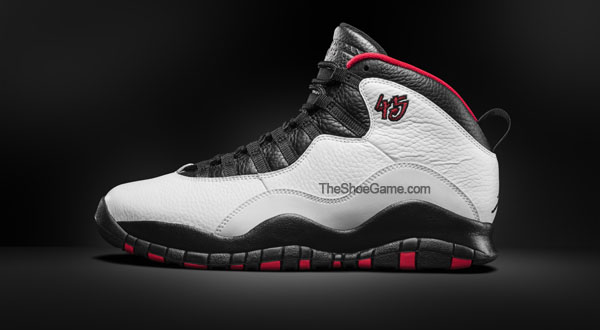 Air Jordan X 10 Chicago 2015 (4)