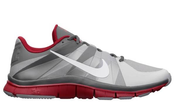Nike Free Trainer 5.0 NFL Atlanta Falcons
