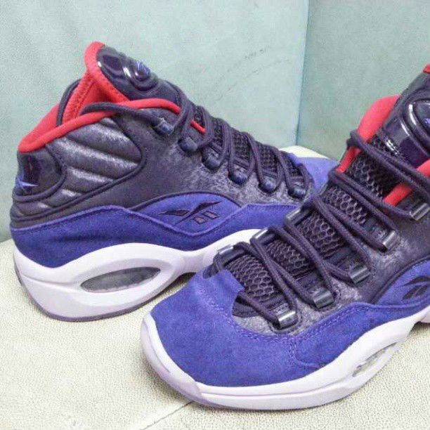 Reebok Question Ghost of Christmas Future V61429 (2)