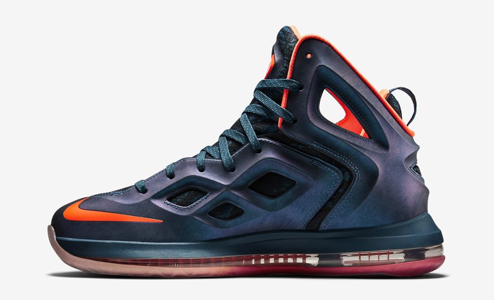 Quietly Release the Hyperposite 2