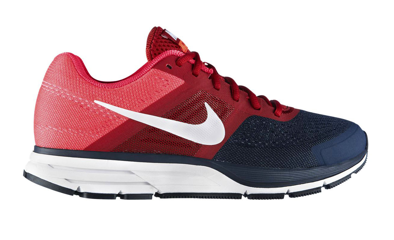 info for 6ec2c 7a6cc Nike Air Pegasus+ 30 - Available