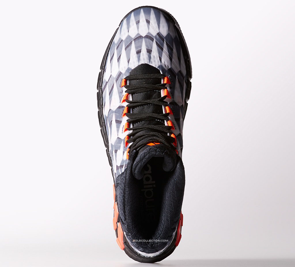 adidas Crazyquick 2 Battle Pack (2)