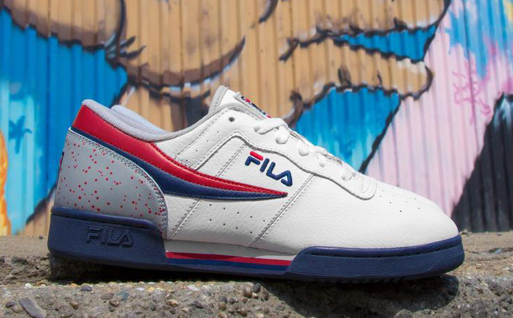 FILA All City Original Fitness (1)