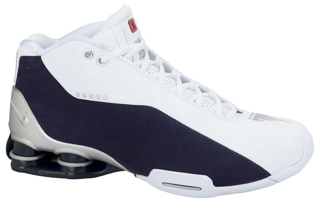air max shox shoes
