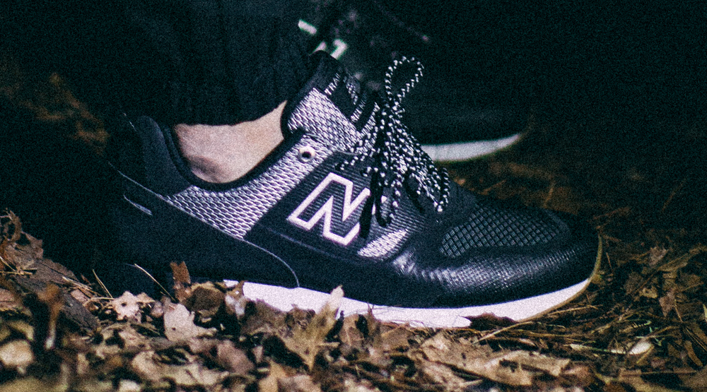 check out 2980a 4f9c5 Concepts New Balance Trail Buster