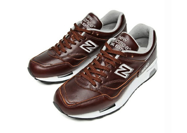 timeless design 120f2 adc42 coupon for new balance 1500 special edition ad382 f79e3