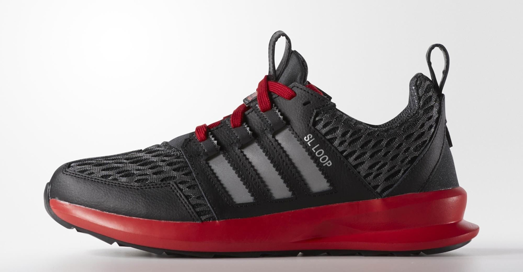 superior quality 5f41f f9e7b The 20 Best Sneakers On Sale at adidas