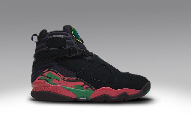 10 Air Jordan PEs for Jabari Parker | Sole Collector Jabari Parker Shoes