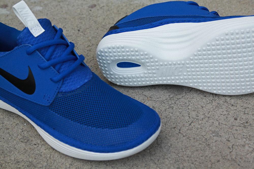 zapatillas de vestir de hombre adidas