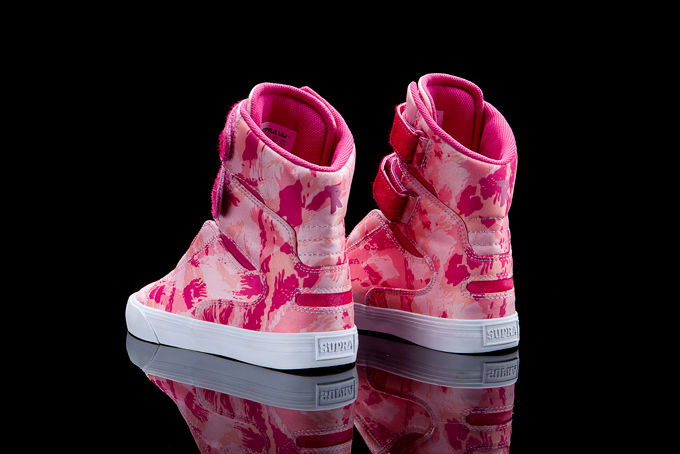 Pink Party x Supra Society for Breast Cancer Awareness (3)
