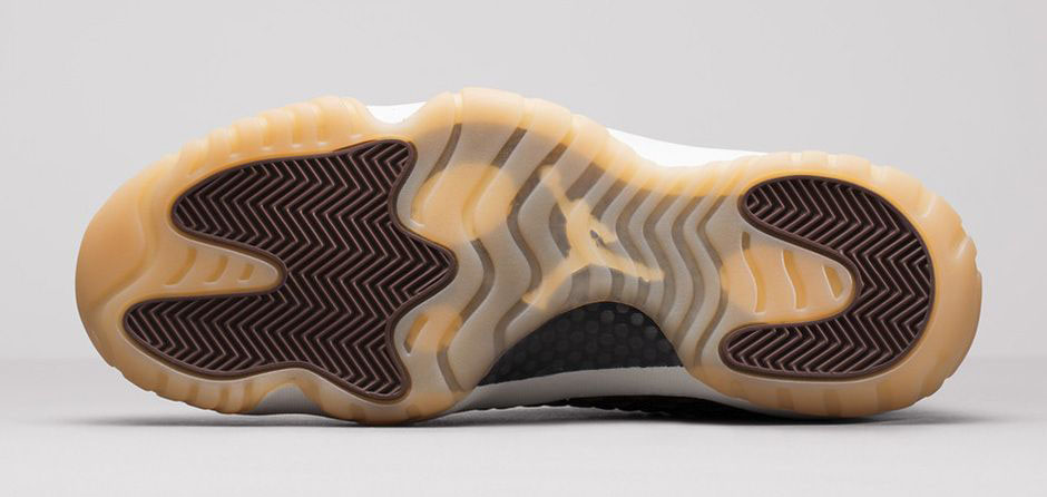 Air Jordan Future Premium Dark Chocolate 652141-219 (7)