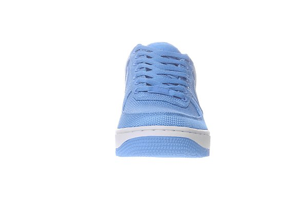 info for 47f96 3973a This latest release of the Air Force 1 Low  07 is now available exclusively  from JD Sports.